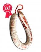 Chacinerias Salmantinas Iberian chorizo picante (spicy pork sausage)