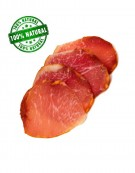 Lomo Bellota Joselito Sliced