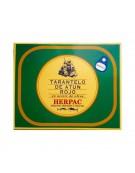 Tarantelo Tuna Red