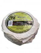 Aged cheese La Casa del Jamón