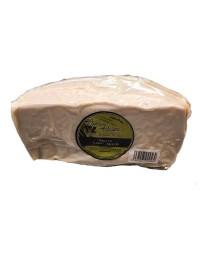 "1/2 Handmade Cheese cured in olive oil ""Ibéricos Juan Carlos"""