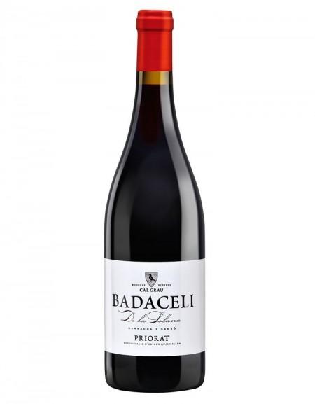 Badacelli
