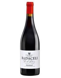 Badaceli