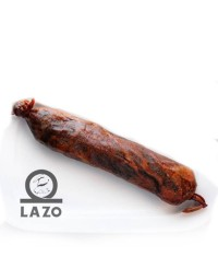 Lomito de bellota Lazo - Pièce entière