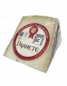Pajarete's Sheep's semi cured cheese - wedge