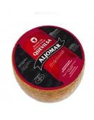 Vieux fromage pur de brebis Quevilsa