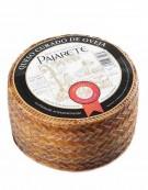 Buy Pajarete cheese