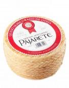 Comprar queso Pajarete semicurado de oveja | Tienda online donde comprar jamón ibérico