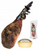 Pack Shoulder Ham Summum VIP