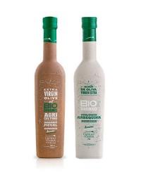 Aceite de oliva Castillo de Canena Biodinamico Ecológico