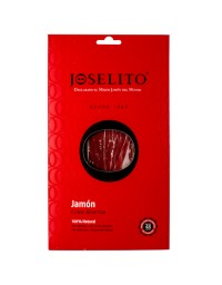 Ham Joselito sliced 70 gr