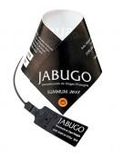 Jambon ibérico bellota Súmmum pata negra A.O.C. Jabugo