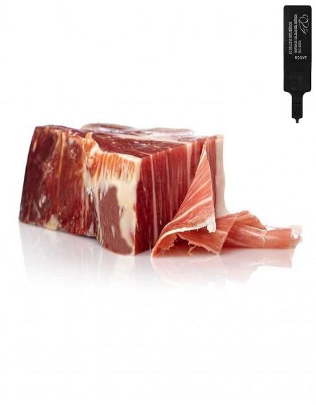 Piece of Iberian Ham