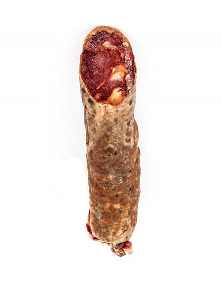 Spanish Acorn-fed Iberian Chorizo extra