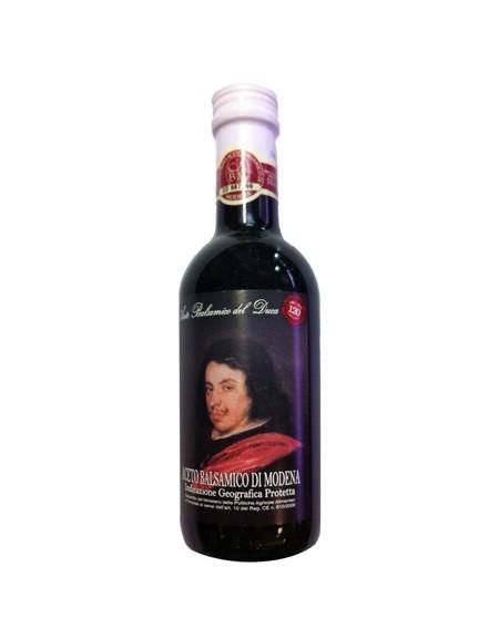 Vinagre de Módena