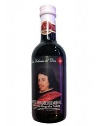 Vinaigre de Módena