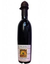 Vinaigre de jerez Macetilla