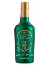 Extra virgin olive oil Castillo de Canena Duquesa de Medinaceli 100 % Arbequina