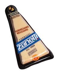 Queso Parmigiano Reggiano Zanetti