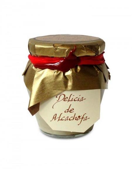 Artichoke Delight