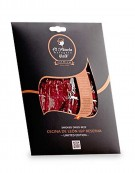 Smoked Dried Beef Premium