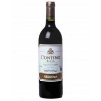 Vins A.O.C. Rioja