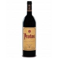 Wines O.D. Ribera del Duero