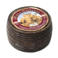 Chèvre & Brevis Fromages