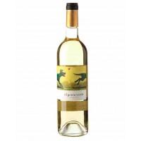 Wines O.D.Rueda