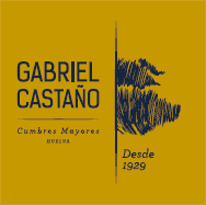 logotipo Gabriel Castaño